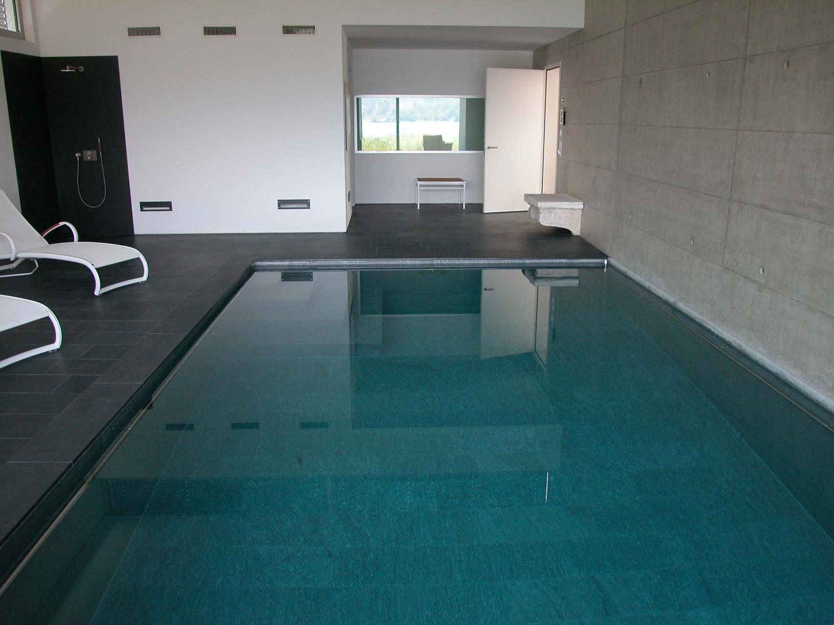 piscina-piano-interrato-svizzera