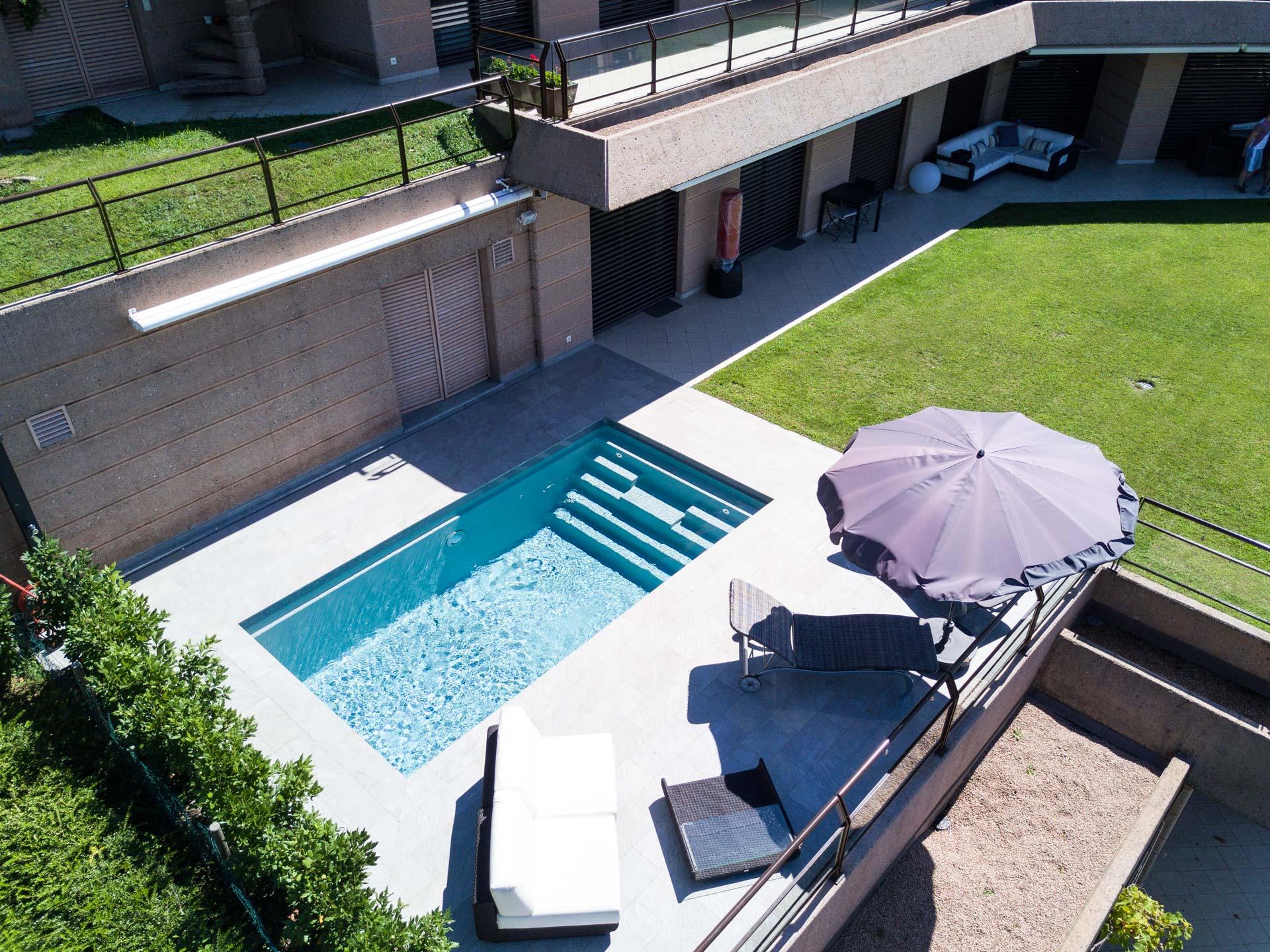 piscine-villa-svizzera